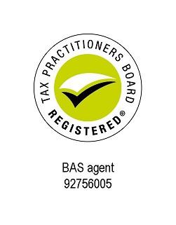 BAS Agent Symbol 92756005_Colour